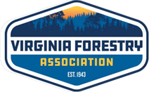 Virignia Forestry Association
